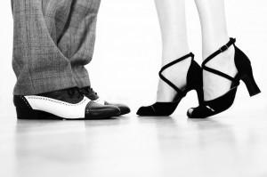 ballroom-dancing-bw-alamo heights 3