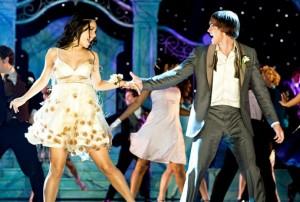 08-Prom-Scenes