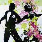 dance into spring - belmont dance classes