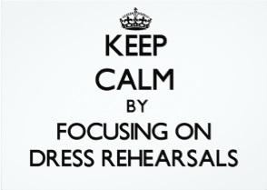 rehearsals2