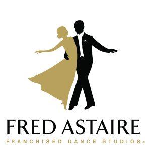 FredAstairelogo.blackgold