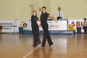 Tamerlan.dance