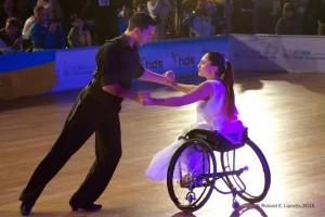 Tamerlan.wheelchairdance