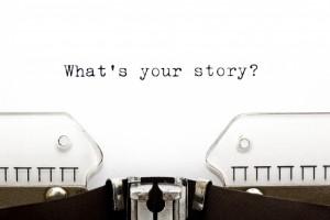 storytelling-18642-3-1940x1293