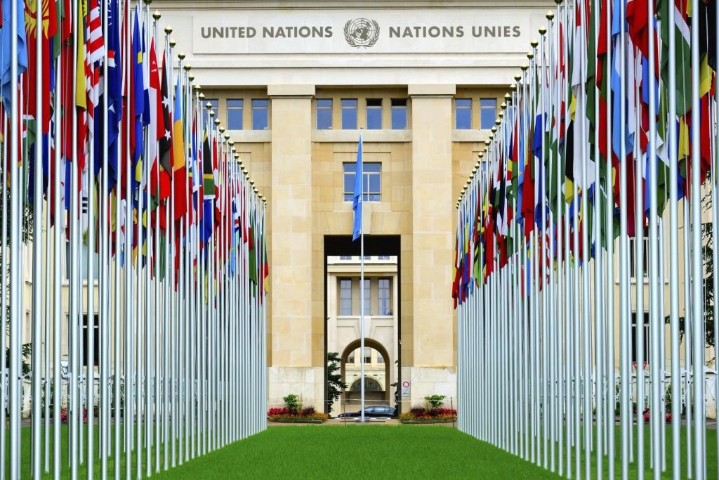 European-headquarters-of-the-United-Nations-000055002480_Medium