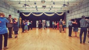 FADS Senior Dance