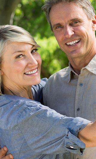 beste dating sites voor oudere singles
