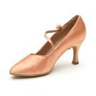 Standard Ballroom Dancing Shoe