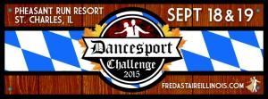 Dancesport-Challenge-Cover-Photo