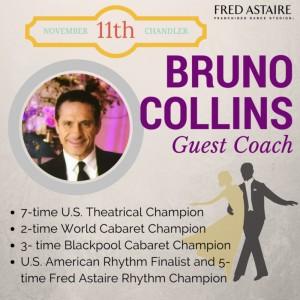 BRUNO COLLINS (3)