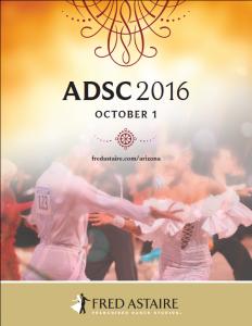 ADSC - October 2016