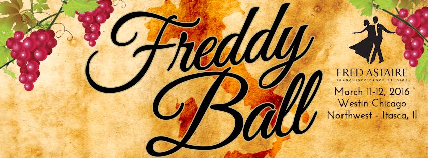 FreddyBall-FB