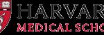 Harvard Medical School Logo