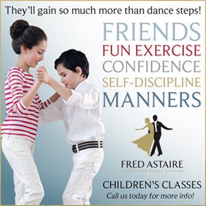 Kids_Classes