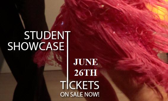 Student-Showcase-Slider-Pic