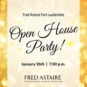 fads ft lauderdale open house party