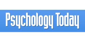 psychology today logo