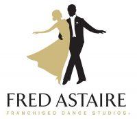 Wethersfield Dance Classes