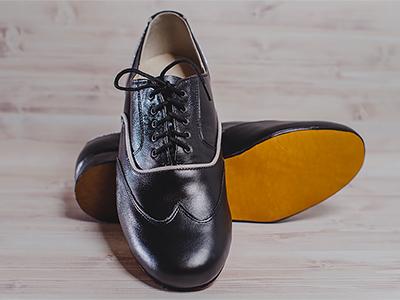 Buy Dance Shoes