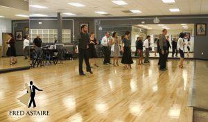 Ballroom-Dance-Studio-Tucson-AZ