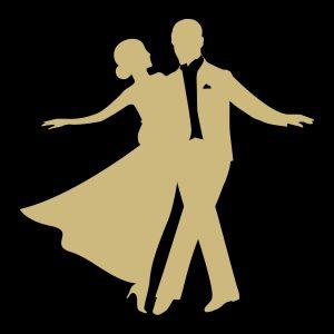 Improve your dancing