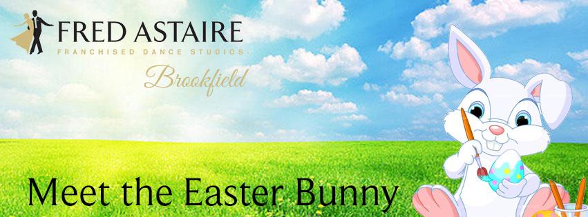 meet-the-bunny
