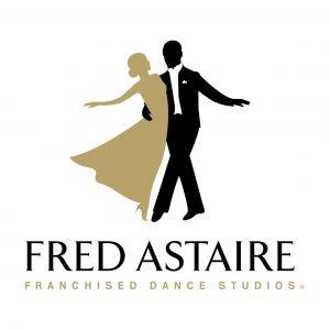 Ballroom Dance Lessons Stamford CT