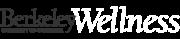 Berkeley Wellness logo