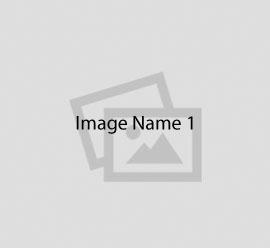 Image Name 1