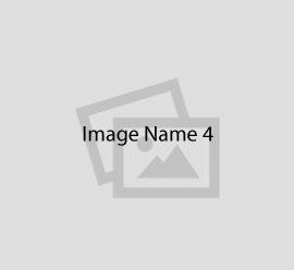 Image Name 4