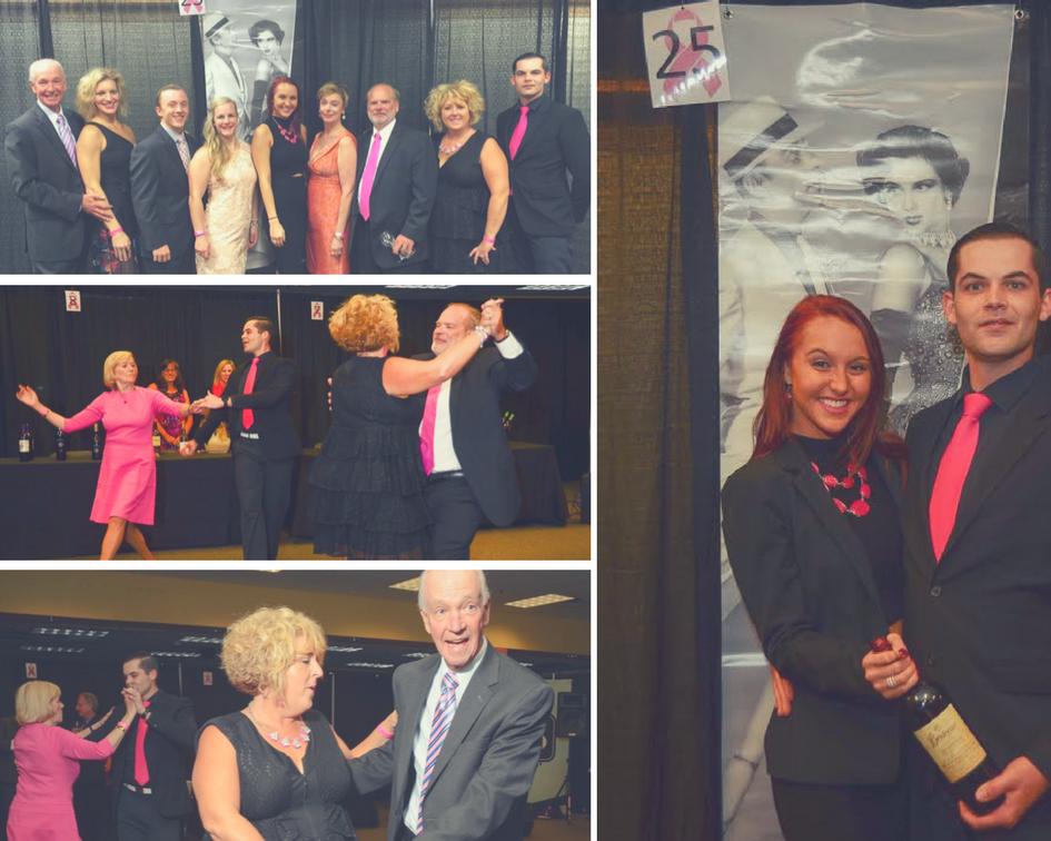 Pink Tie Collage Blog1