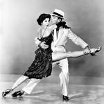 fred-astaire-dance-fantasty-menomonee falls