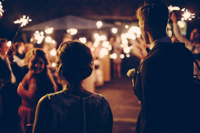 CT Wedding Dance Lessons
