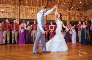 Dance Lessons Connecticut