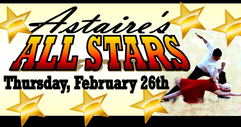 All-Stars-FB