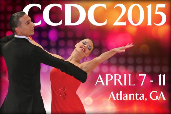 CCDC2015