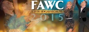 FAWC-Vegas