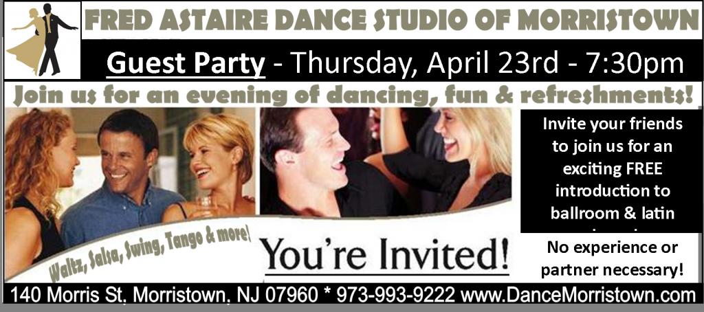 Guest-Party-April
