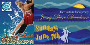 Jerrsey-Shore-Showdown-2015