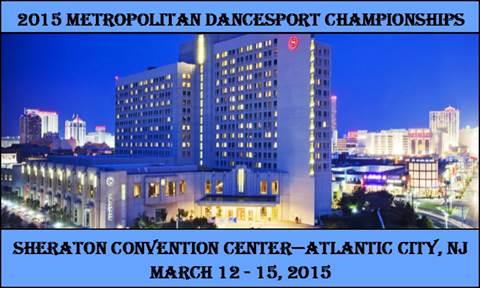 Metropolitan-DanceSport-Atlantic-City