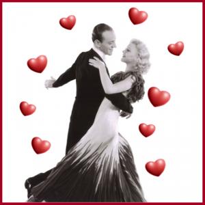 Valentine2013-e1358206672531