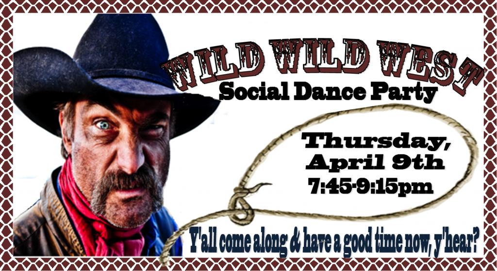 Wild-West-Social-flickr