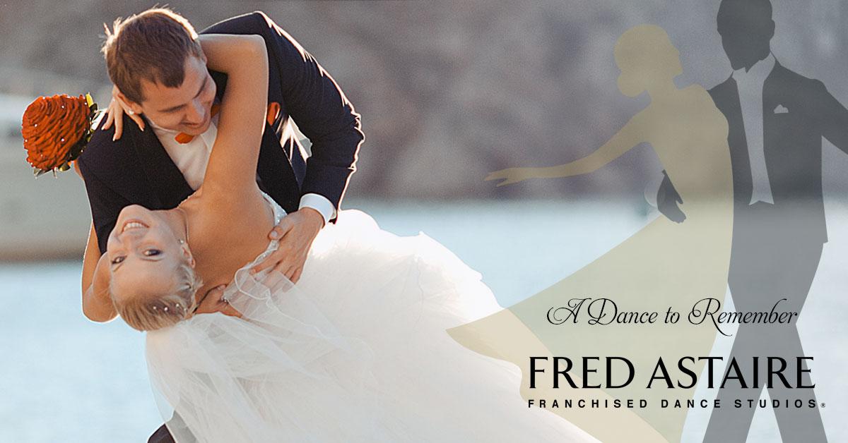 WEDDING-COUPLE-2
