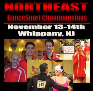 Northeast 2015