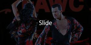 Types of Dance 2