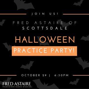 halloween practice Party (14)
