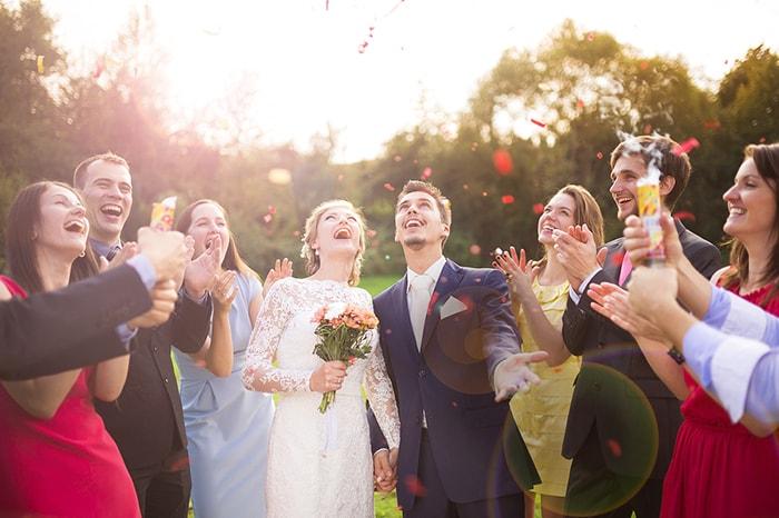 getting-married-min