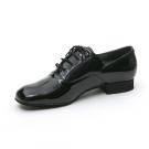 Mens Ballroom Dancing Shoe