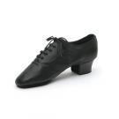 Mens Latin Shoe