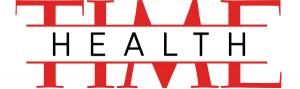 Time Health Newsletter Logo